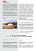 BÜLTENİ - Ditib - Page 6