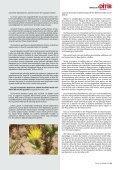 BÜLTENİ - Ditib - Page 7