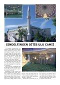 HABER BÜLTEN‹ - Ditib - Page 2
