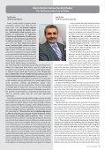 Haber Bulteni_36 - Ditib - Seite 3