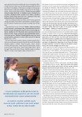 Haber Bulteni_36 - Ditib - Seite 4