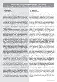 Haber Bulteni_36 - Ditib - Seite 5