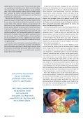 Haber Bulteni_36 - Ditib - Seite 6