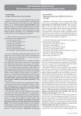 Haber Bulteni_36 - Ditib - Seite 7