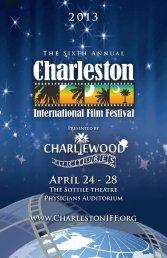 2013 April 24 - 28