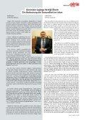Dinimizin İnsan Sa - Page 3