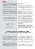 Dinimizin İnsan Sa - Page 4