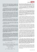 Dinimizin İnsan Sa - Seite 5