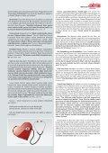 Dinimizin İnsan Sa - Seite 7