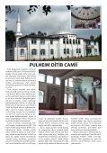 HABER BÜLTENİ - Ditib - Page 2