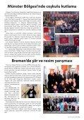 HABER BÜLTENİ - Ditib - Page 7