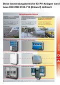 Grid-, On-grid- und Off-grid-Systeme - Sonepar - Page 4