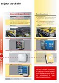 Grid-, On-grid- und Off-grid-Systeme - Sonepar - Page 5