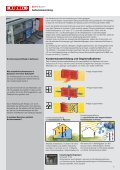 Grid-, On-grid- und Off-grid-Systeme - Sonepar - Page 7