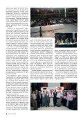 HABER BÜLTEN‹ - Ditib - Page 4