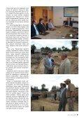 HABER BÜLTEN‹ - Ditib - Page 7