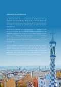 Programm - Deutscher Juristentag - Page 2