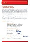 5. Deutsch-Japanisches Wirtschaftsforum - Deutsch-Japanischer ... - Seite 2