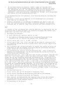 Tierschutzgesetz - Seite 6
