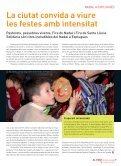 Un Nadal per regalar Esplugues - Correu per a tothom - Page 7