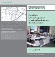 downloaden - Rhön Klinikum AG