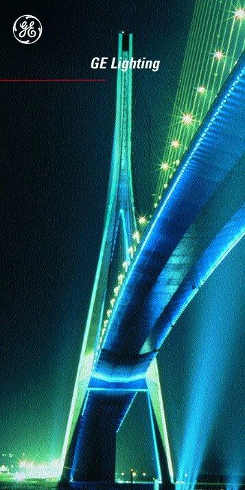 French Lucalox - Swiss Lighting AG
