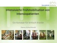 Präsentation - Rhön Klinikum AG