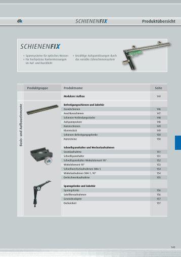 SCHIENENFIX Produktübersicht_PDF (4,5 MB)