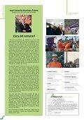 projecte phoenix - Iberpotash - Page 2