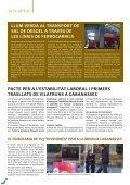 projecte phoenix - Iberpotash - Page 7