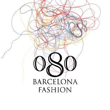 Descarregar PDF - Català - 080 Barcelona Fashion