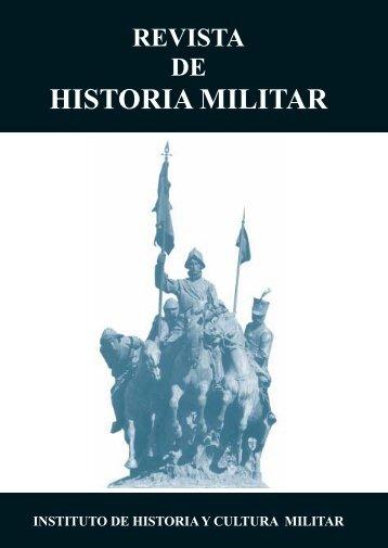 Nº Extra 2002 - Portal de Cultura de Defensa - Ministerio de Defensa