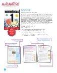 Libros aprobados por la SEP - Editorial Trillas - Page 5