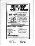 R EVISTA A PEC - APECPR - Page 5