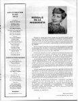 R EVISTA A PEC - APECPR - Page 6