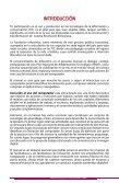 la memoria se mide en Bytes - Fundación Infocentro - Page 4