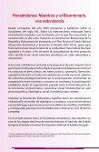 la memoria se mide en Bytes - Fundación Infocentro - Page 5