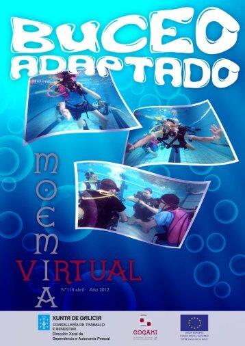 Descargar Moemia Virtual - Cogami
