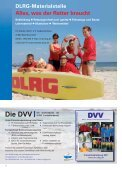 Waterkant - DLRG - Seite 2
