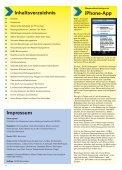 Waterkant - DLRG - Seite 4