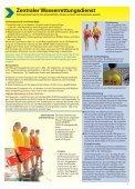 Waterkant - DLRG - Seite 7