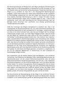 Urteil des Hessischen Verwaltungsgerichtshofs zum Erfordernis der ... - Seite 2