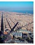 La raó a la ciutat: el Pla Cerdà - Any Cerdà - Page 3