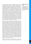 PLAGIARISME: ESTÈTICA O MOVIMENT CONTEMPORANI?1 - 452ºF - Page 3
