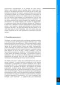 PLAGIARISME: ESTÈTICA O MOVIMENT CONTEMPORANI?1 - 452ºF - Page 4