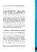 PLAGIARISME: ESTÈTICA O MOVIMENT CONTEMPORANI?1 - 452ºF - Page 5