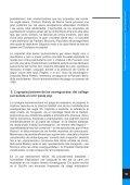 PLAGIARISME: ESTÈTICA O MOVIMENT CONTEMPORANI?1 - 452ºF - Page 6