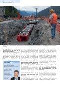 einfach retour - BVZ Holding - Page 6