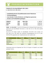PA-ado2- GJ 2011-2012-230512-ado-2 - Do & Co