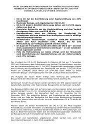 AdHoc_0811 deutsch - Do & Co